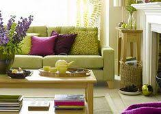 Olive Green Sofa by Finding Your Inner Picasso Or How Several Mishaps Can Lead To