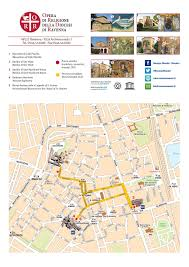 Ryanair Route Map by Ravenna Italy U0027s Arian Baptistry Jaunting Jen