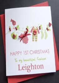 Christmas Cards Ideas by Handmade Christmas Cards Ideas Best Images Collections Hd For