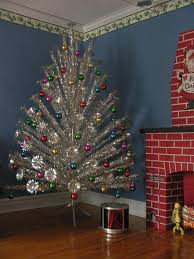 Evergleam Aluminum Christmas Tree Vintage by 100 Branch 7 Ft Evergleam Cira 1962 Style Fountain Nice U2026 Flickr
