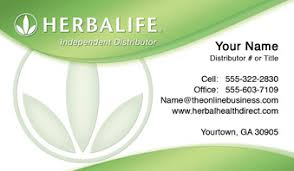 bus card template herbalife business cards free shipping and design no