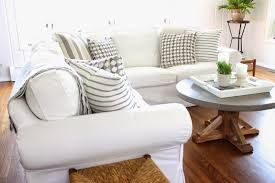 furniture ektorp living room ikea ektorp sectional ektorp