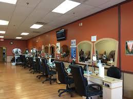 gallery nail salon palatine nail salon 60074 modern nail spa