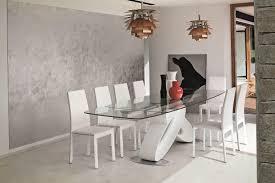 tavoli per sale da pranzo tavoli da sala da pranzo allungabili idea creativa della casa e
