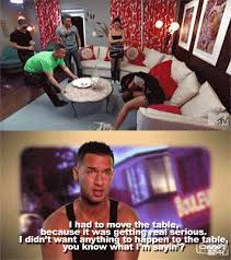 Jersey Shore Meme - 12 funniest jersey shore gifs smosh