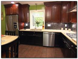 Kitchen Cabinet Layout Planner Finding Your Kitchen Cabinet Layout Ideas Home And 25 Best Ideas