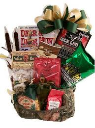 food baskets to send 25 best themed gift baskets ideas on large christmas
