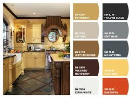 country kitchen paint ideas country kitchen colors country kitchen colors and