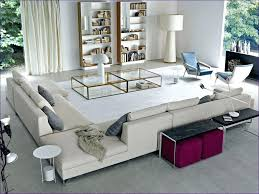 living room astounding inside outside living room collections
