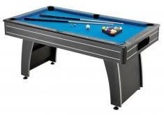 porsche design pool table exceptional cost of a pool table porsche design made a pool table