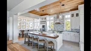 Cottage Kitchen Lighting Small Cottage Kitchen Makeovers Cottage Kitchen Lighting Ideas