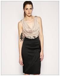 ladies cocktail evening dresses u2013 dress blog edin
