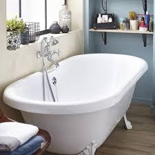 vasca da bagno preventivo smaltare vasca da bagno a torino habitissimo