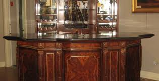 Cafe Style Table And Chairs Bar Bar Table And Chairs Kitchen Pub Set Bar Top Tables
