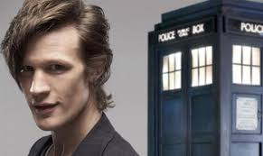 doctor who hairstyles peter capaldi a doctor who timeline den of geek