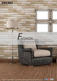Ikea Slatten Laminate Flooring Laminate Flooring Has Become A Popular Addition To Homes Within
