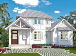 Florida Style Homes Old Florida Style Old Naples Real Estate Old Naples Naples