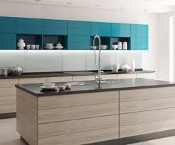 kitchen designs u0026 renovations sydney bathroom products paradise