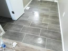 vinyl flooring bathroom ideas bathroom vinyl flooring in x in coastal grey vinyl tile flooring