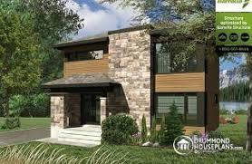 2 Storey House Design 2 Story Floor Plans W O Garages From Drummondhouseplans Com