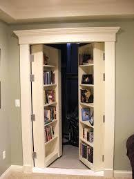 small finished basement plans basement basement design plans mobiledave me
