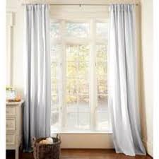 Light Silver Curtains 55 Best My Home Images On Home Ideas For The Home And
