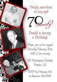 80 party invitations sale simply marvelous milestone birthday party invitation