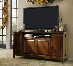 Pottery Barn Benchwright Media Pottery Barn Rhys Large Tv Stand Special Sale 999 For The Home