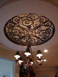 Tray Ceiling Definition Best 25 Ceiling Medallions Ideas On Pinterest Ceiling Medallion
