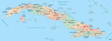 Bahamas On World Map Map Maps Usa Florida Canada Mexico Caribbean Cuba South America