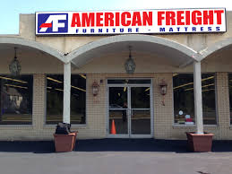 American Freight American Freight Furniture And Mattress In Rocky Hill Ct 860