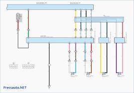 category yamaha wiring diagram circuit and wiring u2013 pressauto net