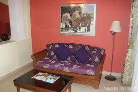 iberostar rose hall suites jamaica hotel review