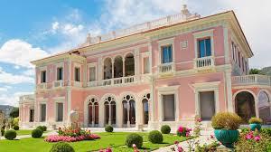 Suche Villa Kaufen Villa Ab Wann Ist Ein Haus Eine Villa Beispiele U0026 Infos