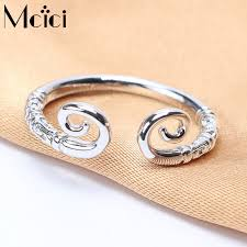 classic octopus ring holder images Vintage tibetan silver octopus ring silver plated adjustable jpg