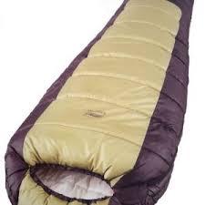 Coleman Multi Comfort Sleeping Bag 4 Coleman Fold N U0027 Go Pillows 12 U2032 X 20 U2032 U2013 Sleep Bags Com