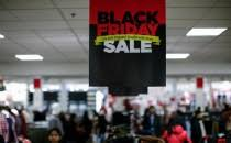 target black friday sales at elcentro black friday 2016 deals u0027call of duty infinite warfare u0027 early