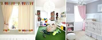 rideau occultant chambre bébé rideau occultant chambre bebe rideaux rideau occultant pour