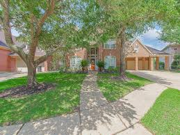homes for sale in cinco ranch u2013 realty right