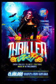 party flyer free halloween party flyer halloween party flyer with skeleton free