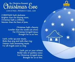 28 best 25 christmas poems best 25 christmas poems ideas on