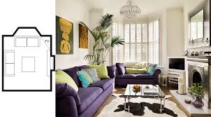 small living room layout amazing small living room layouts with tv to inspire you home ideas hq
