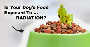 s aration cuisine s our is your s food irradiated