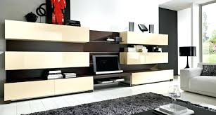 cabinets for living rooms new ideas cabinet living room living room black cabinet wall