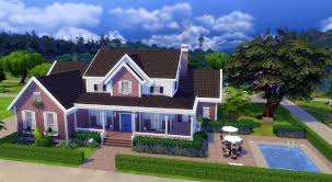 dream home design download house picture download download family dream house sims online