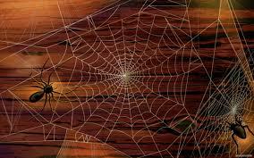 halloween image desktop background 2560x1600 desktop background halloween 2560x1600 811 kb by