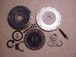 porsche boxster clutch replacement cost pelican technical article replacing and adjusting the 911 clutch