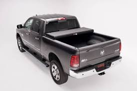 2011 dodge ram bed cover dodge ram 1500 6 4 bed without rambox 2009 2018 extang solid fold