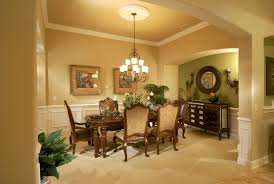 american home interiors picture on wow home designing styles about