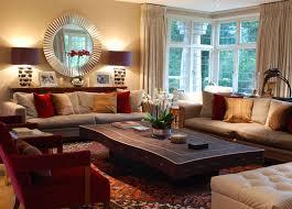 house design in uk interior design in london gloucestershire uk best interior